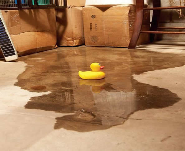 dry basement foundation solutions water in basement duck