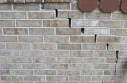 dry basement foundation solutions foundation repair