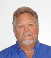 Jerry Duff