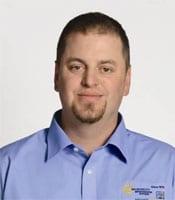 Jon Peterson, basement waterproofing