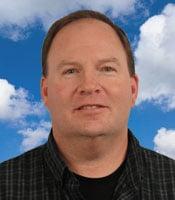 Scott Tigner, foundation repair